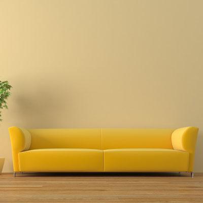 沙发客厅北欧定制现代简约实木大户型布艺沙发家具