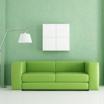 沙发头层牛皮沙发现代简约客厅组合家具